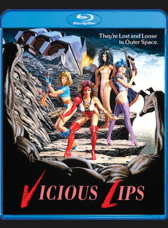 Product images preview viciouslips.br.cover.72dpi  7b52332b70 df7b 4301 9ae9 276bbd72cf94 7d