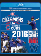 Product images preview product images modal mlb2016wsce.br.cover.72dpi  7b215b2615 a8a3 4638 86cd 1130a42b7725 7d