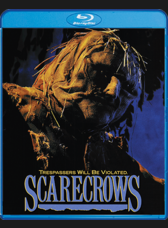 Product images preview scarecrowsbrcover72dpi