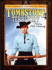 Product images preview 68806 20tombstone 20territory 2010dvd 20versa 20front 2072dpi  7b8e358cf0 953f e411 88c5 d4ae527c3b65 7d