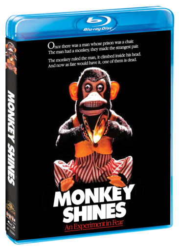 Product images modal monkeyshinescoverps300dpi  7b498290dd 13d0 401c 8b8b a11fe66083e1 7d