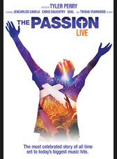 Product images preview thepassion.dvd.cover.72dpi  7b628967eb bc1d 4868 bbf6 24653912559b 7d