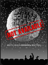 Product images preview mst3k 20 na