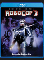 Product images preview robocop3.br.cover.72dpi  7b015733fa 3e89 4f7a a15f 81933b633796 7d