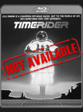 Product images preview time rider na
