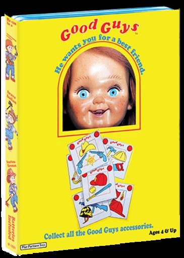 Product images modal childsplay.gg.ocard.ps.72dpi  7b8dd79b28 5c7f 4bfd bdf0 d3a5136de573 7d