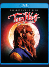 Product images preview teenwolf.br.cover.72dpi  7b346df664 012f 4fb4 92d1 bd2c7e07ada2 7d