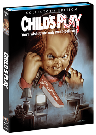 Product images modal childsplay.ps.ocard.72dpi  7b9aaf1d0f 94eb 451f b234 9d0b225a7ec9 7d