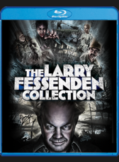 larry fessenden jack nicholsonlarry fessenden wiki, larry fessenden, larry fessenden collection, larry fessenden until dawn, larry fessenden jack nicholson, larry fessenden habit, larry fessenden beneath, larry fessenden you're next, larry fessenden net worth, larry fessenden teeth, larry fessenden & graham reznick, larry fessenden wendigo, larry fessenden twitter, larry fessenden no telling, larry fessenden box set, larry fessenden collection review, larry fessenden rotten tomatoes, larry fessenden wife, larry fessenden podcast, larry fessenden video game