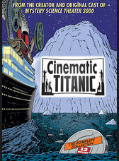 Product images preview cinematictitanic.cover.72dpi