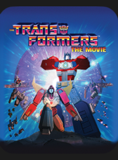 Product images preview tfmovie.sb.cover.72dpi  7b4c64a4f5 62a9 48cb ad76 de503c0c121e 7d