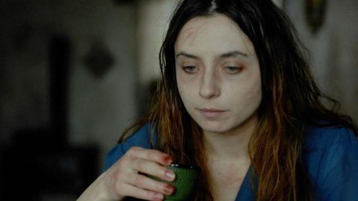Shelley - Trailer