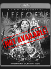 Product images preview lifeforce na