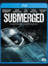 Product images preview submergedbrcover72dpi