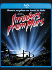 Product images preview invaderfrommars.brcover72dpi