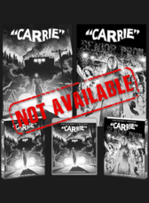 Product images preview carrie na
