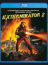 Product images preview exterminator2.br.cover.72dpi  7b1554f1ce dfe7 4567 8232 871457c17897 7d