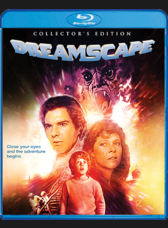 Product images preview dreamscape.br.cover.72dpi  7be9a7c78d 2db5 4cb2 99ab 24574ac384cc 7d
