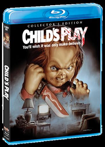 Product images modal childsplay.ps.72dpi  7b82c5dc01 c318 4a81 8270 95b96f994db5 7d