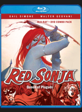 Red Sonja for real? Product_images_preview_RSBRCover72dpi