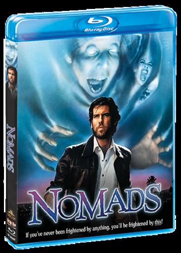 Product images modal nomadsbrps72dpi  7b688b00ab 331b 4327 89e1 8e5f74f1cac2 7d