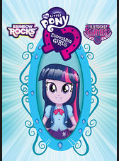 Product images preview mlp.eg3.giftsetdvd.72dpi  7b9a6c3a34 24bf 46cb b8a3 93cf86bef5b6 7d