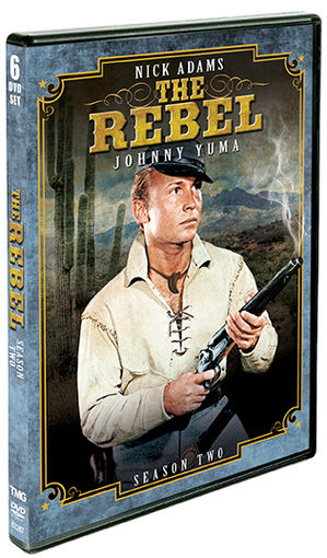 Product images modal rebels2ps72dpi  7b173a7236 5aad 497e a553 86d564cd8796 7d