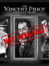 Product images preview vincentprice na
