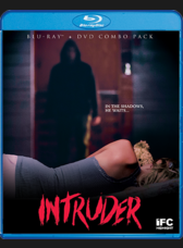 Product images preview intruder.cover.72dpi  7b58b44735 927f 4f1e 84da 2117f578e407 7d