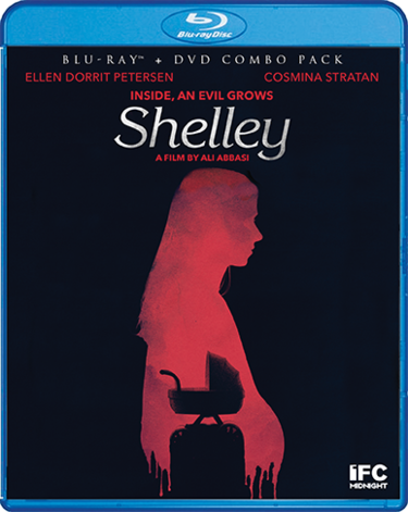 Product images modal shelley.br.cover.72dpi 7b503a665c b13c 43e2 b190 962018bd1658 7d