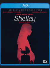 Product images preview shelley.br.cover.72dpi  7b503a665c b13c 43e2 b190 962018bd1658 7d
