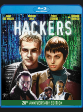 Product images preview hackersbrcover72dpi
