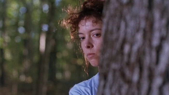 Sleepaway Camp II: Unhappy Campers - Trailer