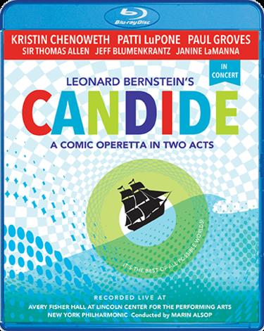 Product images modal candide.cover.72dpi 7b46b02ea1 c69f 4b5b acdf 97a58b344c92 7d