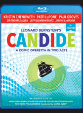 Product images preview candide.cover.72dpi  7b46b02ea1 c69f 4b5b acdf 97a58b344c92 7d