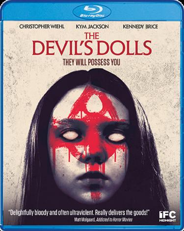 Product images modal devilsdolls.br.cover.72dpi  7bca04ec83 a8c0 4441 bd69 1436f14312a0 7d
