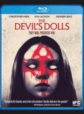Product images preview devilsdolls.br.cover.72dpi  7bca04ec83 a8c0 4441 bd69 1436f14312a0 7d