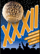Product images preview mst3k31cover72dpi  7bfeec94c2 3870 e411 bad0 d4ae527c3b65 7d