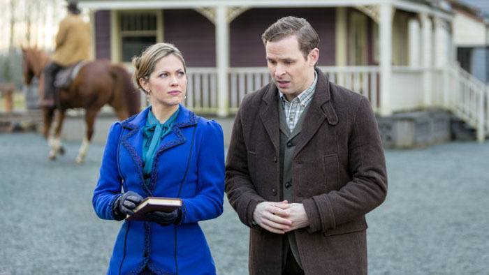 Product detail wcth heartsinquestion