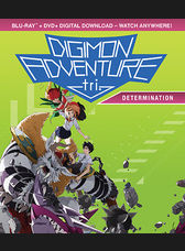 Product images preview digimondetermination.br.cover.ocard.72dpi  7bdb8d8abe e4fa 4f03 b1d0 64e403f5873f 7d
