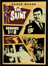 Product images preview saints1s2cover72dpi  7bf6fb7ba6 560e 4698 bed1 4ace36a0ee1b 7d