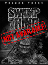 Product images preview swamp thing na
