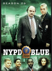 Product images preview nypdblues6cover72dpi  7b63f7cbf1 49c7 e311 a08d d4ae527c3b65 7d
