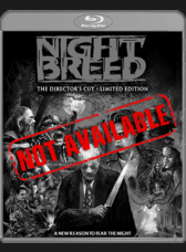 Product images preview nightbreed na