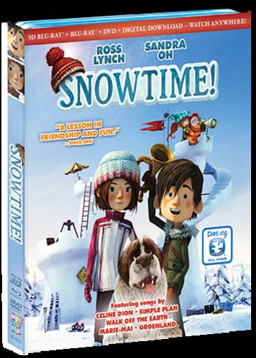 Product images modal snowtimebrpsocard72dpi  7bd300bbf6 e0b9 4315 b282 4b7bdcb658c9 7d