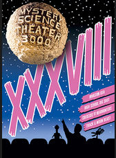 Product images preview mst3k38.cover.72dpi  7b160fae44 96cc 4158 8f99 316e435c952b 7d