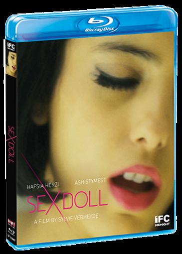 Product images modal sexdoll.br.ps.72dpi  7b0d5178d3 28fe 4289 866a d56e678919bd 7d