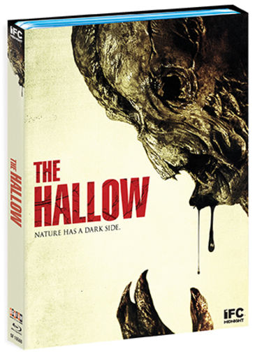 The Hallow | Shout! Factory