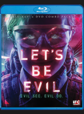 Product images preview letsbeevil.cover.72dpi  7bc91437c5 a5b7 442d b6bc 2e92143bfc1c 7d
