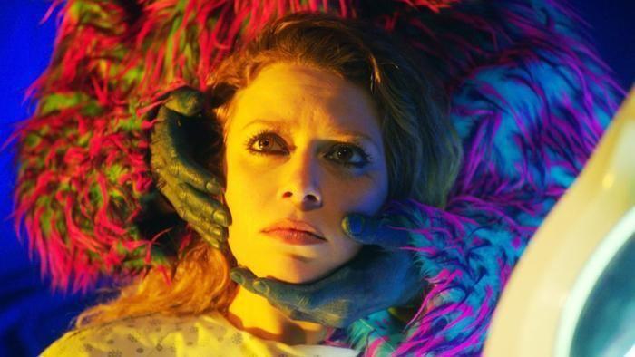Antibirth - Trailer
